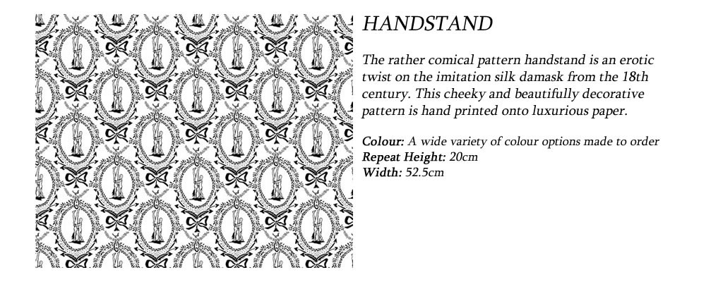 handstand-slider-image